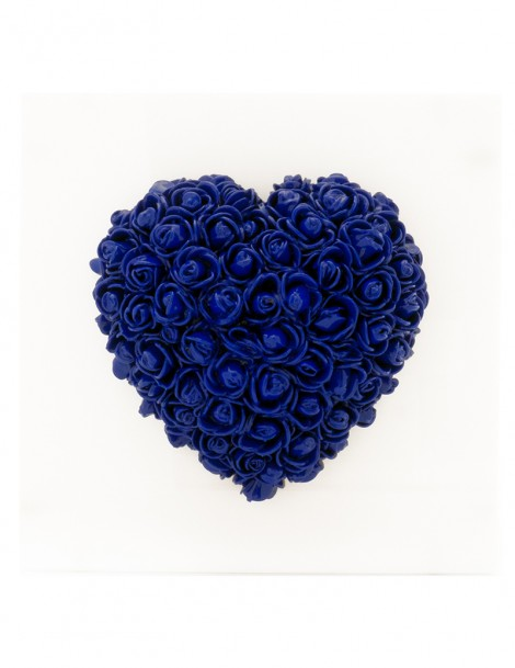 Heart Attar Blue.