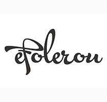 Eros by Marina