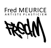 Fred Meurice
